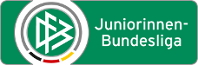Juniorinnen Bundesliga